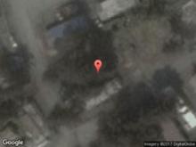 2716 Spruce Cape Road, Kodiak, Ak 99615