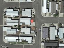 325 S 5th St., Sunnyside, Wa 98944