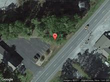1618 Route 9, Fort Edward, Ny 12828