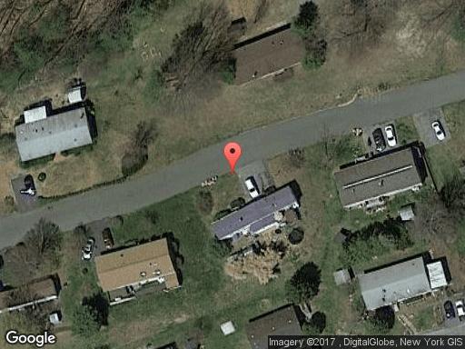 10 Pine Drive, Bloomingburg, Ny 12721