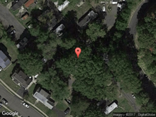 1508 Burnet Ave, Union, Nj 07083