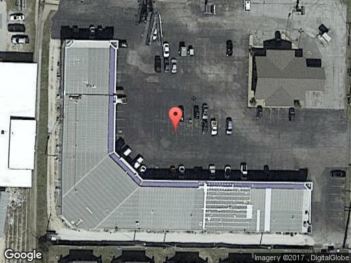 1710 E 32nd St Joplin Mo 64804
