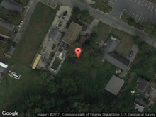 1473 Berger St, Odenton, Md 21113