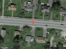 1100 Mohawk Trail, North Adams, Ma 01247