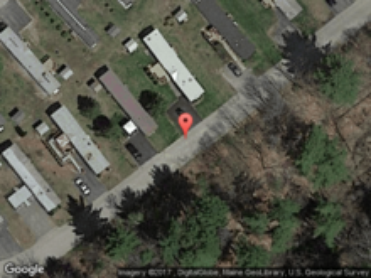 126 Route 1, Scarborough, Me 04074