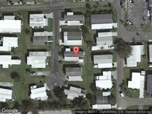 6400 Taylor Road, Punta Gorda, Fl 33950
