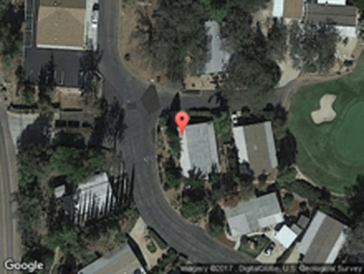 18218 Paradise Mountain Road, Valley Center, Ca 92082