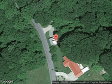 Tank Branch Road, Glen Morgan, Wv 25813