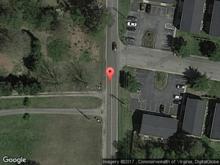 612 Cedar Level Rd, Hopewell, Va 23860