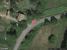 Rice Corner Road, Brookfield, Ma 01506