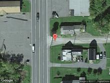7 Demerchant Street, Presque Isle, Me 04769