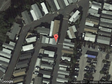 170 W Cliff Dr, Santa Cruz, Ca 95060