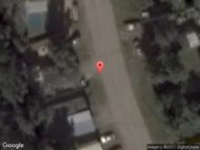 3350 Thomas Street, Fairbanks, Ak 99709