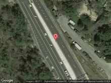 Cranberry Highway West, Wareham, Ma 02571