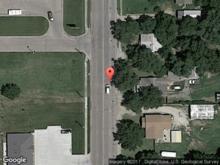 7646 N Meridian Ave, Valley Center, Ks 67147