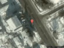 1717 Halibut Point Road, Sitka, Ak 99835