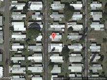 5757 66th St N, St Petersburg, Fl 33709