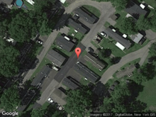 2941 Amsterdam Road, Scotia, Ny 12302