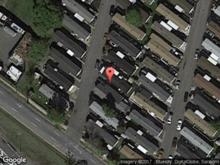 2701 Goethals Road North, Staten Island, Ny 10303
