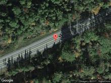 Route 8, Lake Pleasant, Ny 12108