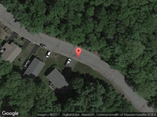 10 High Pond Drive, Bridgewater, Ma 02324