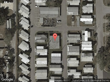 1280 Lakeview Road, Clearwater, Fl 33756