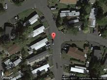 1 Elise Drive, Nanuet, Ny 10954