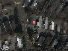 1901 Fernwood Dr., Capitol Heights, Md 20743