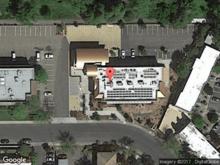 130 Avram Ave, Rohnert Park, Ca 94928