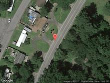 60 Cemetary Road, Clifton Park, Ny 12065