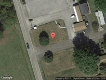 12205 Goshen Rd, Lot #64, Salem, Oh 44460