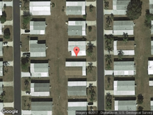26297 Greensboro Dr, Bonita Springs, Fl 34135
