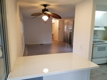 Photo Of Single Wide, 2 Bed, 2 Bath