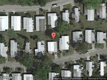 141 Royal Palm Circle, Port Orange, Fl 32127