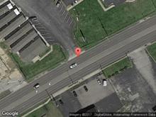 2727 Kentucky 144, Owensboro, Ky 42303