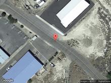 1450 Stitzel Rd, Elko, Nv 89801