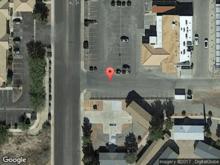 125 S. Avenida Escuela, Sierra Vista, Az 85635