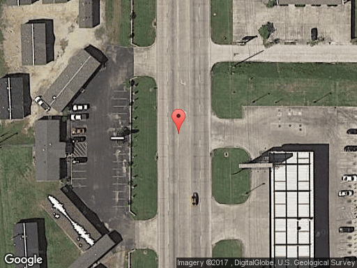 42330 S Morrison Blvd, Hammond, La 70403