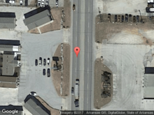 410 S. Bloomington Rd, Lowell, Ar 72745