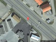 1948 Highway 46, Dickson, Tn 37055