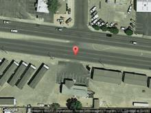 9300 Central S.E., Albuquerque, Nm 87123
