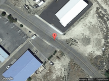 Lot 26 Cedar Estates Ph Ii, Elko, Nv 89801