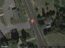 1124 Charlotte Hwy, Troutman, Nc 28166