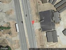 411 N Ne Loop 323, Tyler, Tx 75708
