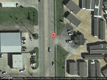 2919 First St., Hwy 36, Rosenberg, Tx 77471