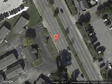 11281 Jefferson Avenue, Newport News, Va 23601