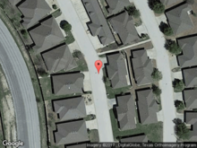 3883 North Byant Blvd., San Angelo, Tx 76903
