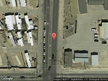 5657 S Palo Verde, Tucson, Az 85706
