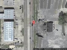 981 Gerstner Memorial Blvd, Lake Charles, La 70601
