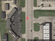 42367 S Morrison Blvd, Hammond, La 70403